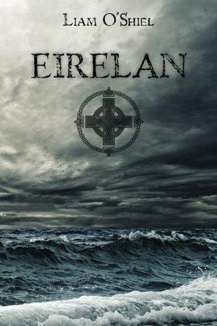 eirelan cover