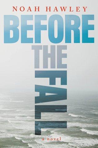 beforethefallcover