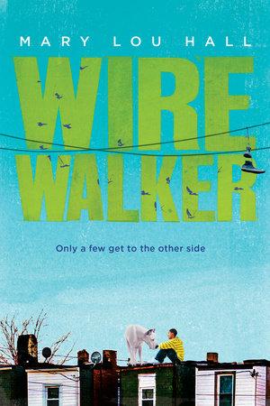 wirewalkercover