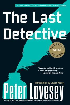 lastdetectivecover