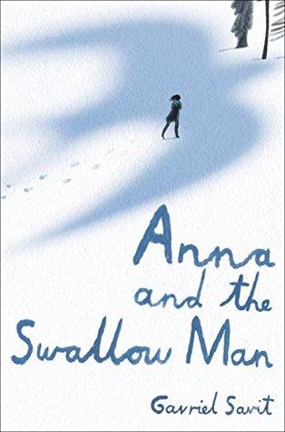 annaswallowmancover