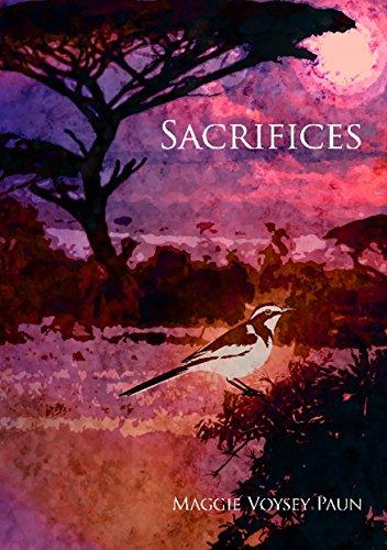 sacrificescover