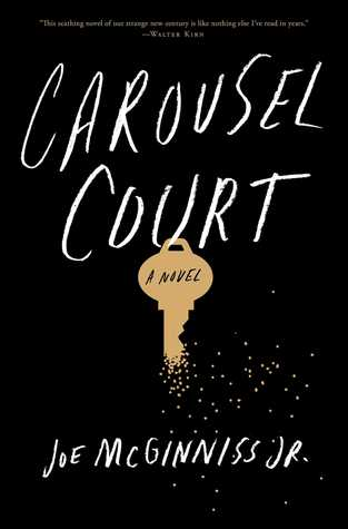 carouselcourtcover