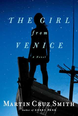 girlfromvenicecover