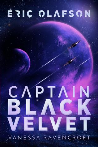 black velvet2