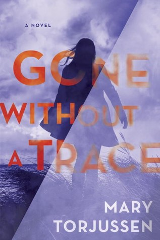gonewithoutatracecover